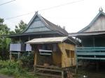 Stilt House 4